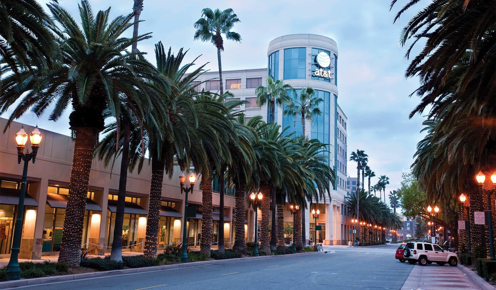 Heritage Village Anaheim for Seniors in Anaheim, CA 92805 ...