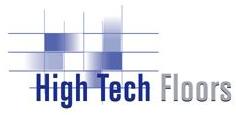 High Tech Floors