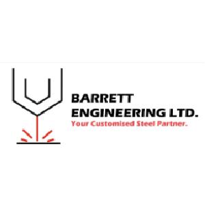 Barrett Engineering 1