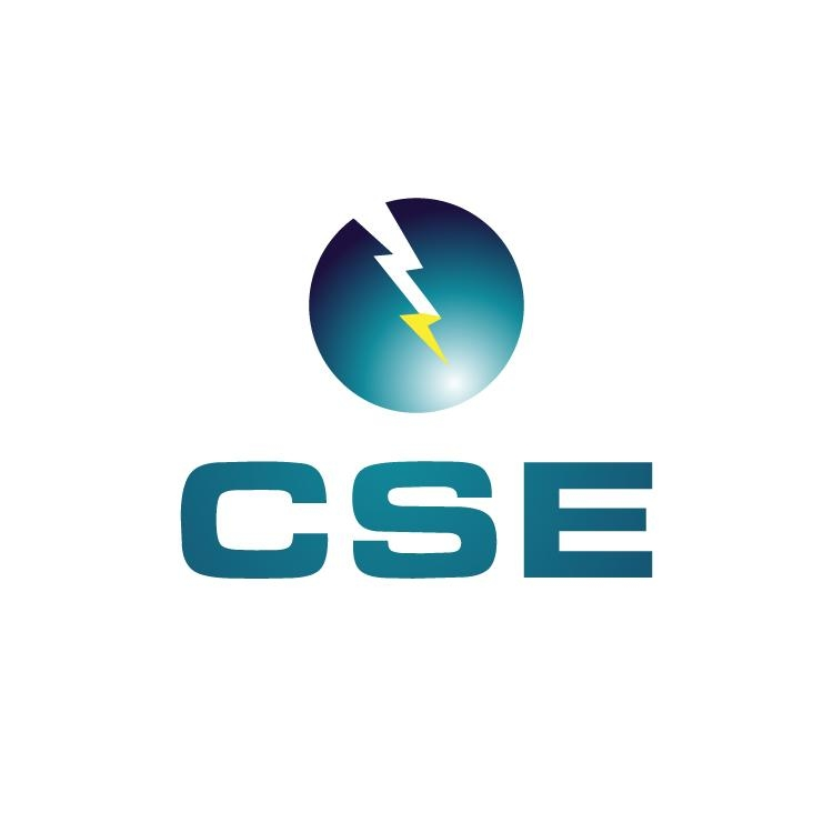 Cse Electric Llc Ellisville Missouri Mo