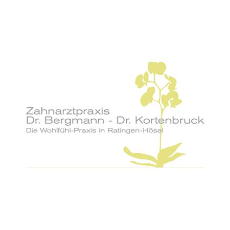 Bild zu Dr. Maria Kortenbruck in Ratingen