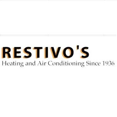 Restivo''s Heating & AC