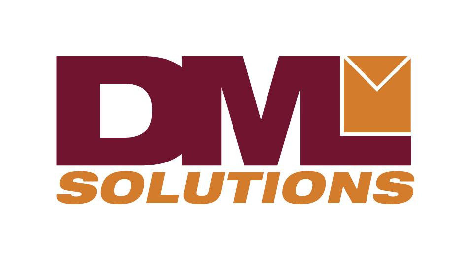 DML Solutions