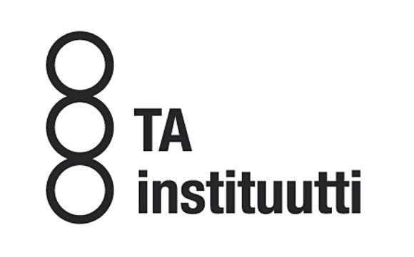 TA Instituutti - Transaktioanalyysi koulutus ja työnohjaus