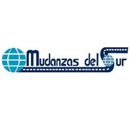 MUDANZAS DEL SUR
