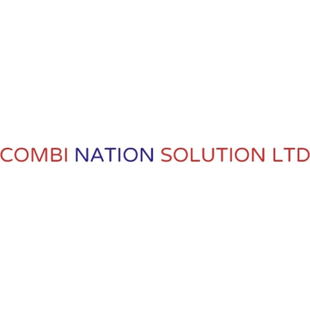 Combi Nation Solution Ltd