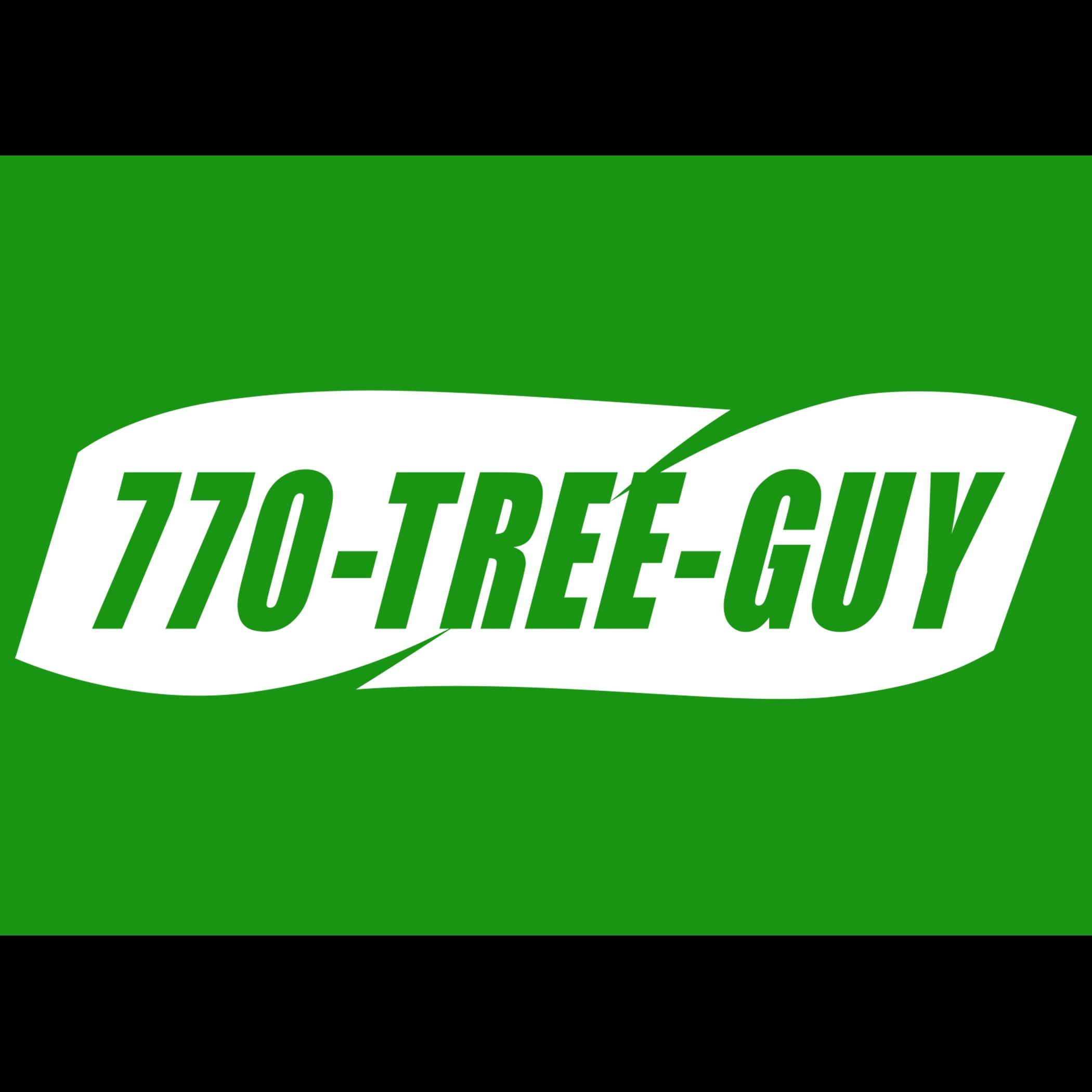 770-Tree-Guy
