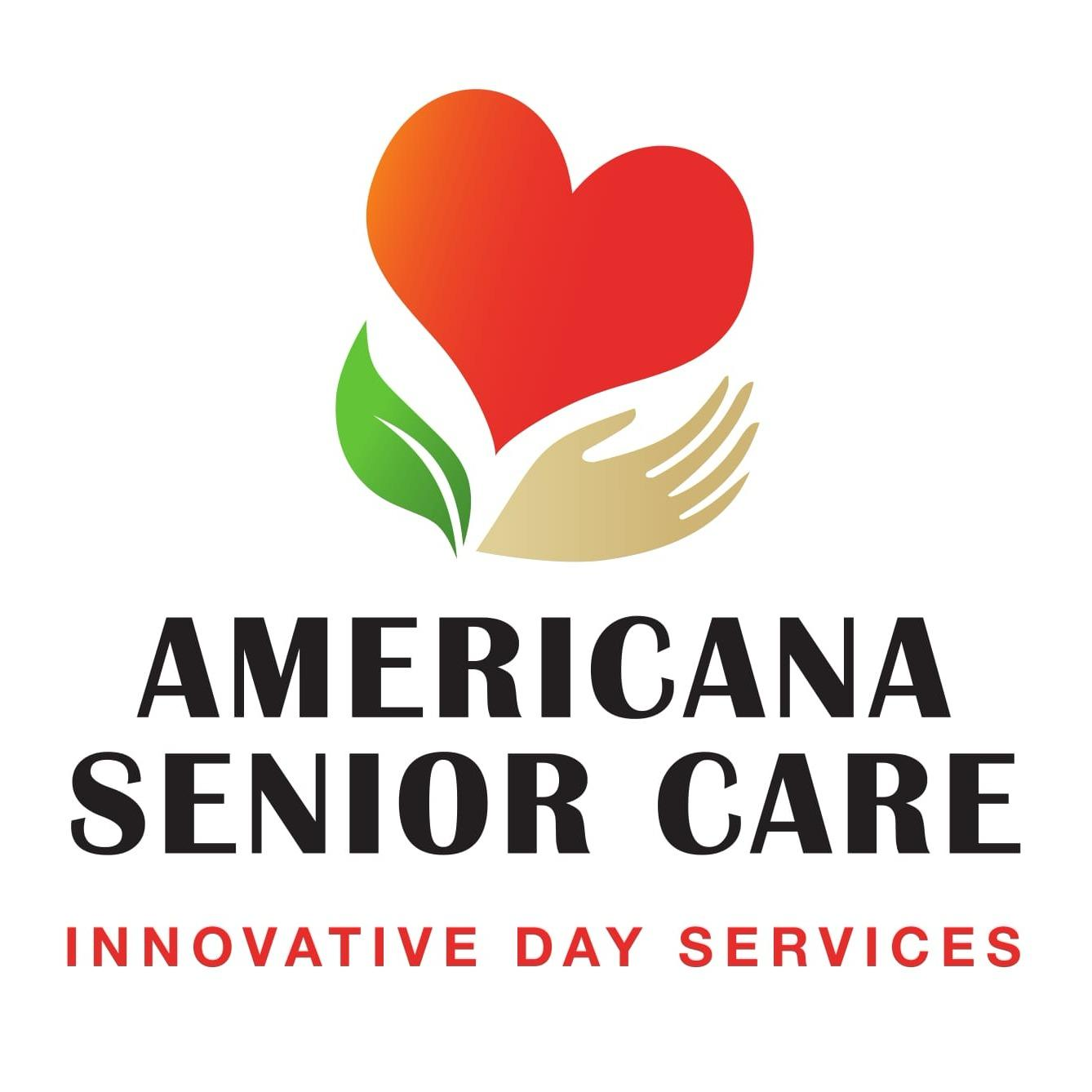 Adult california care day