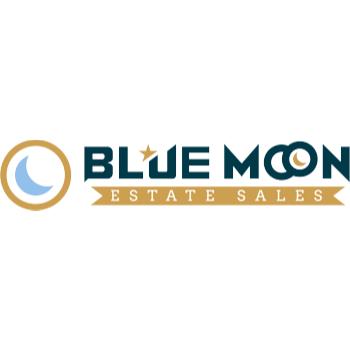 Blue Moon Estate Sales (Tampa Hillsborough East, FL)