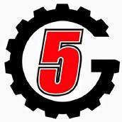 Fifth Gear Automotive-Argyle