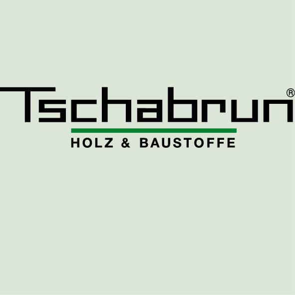 Tschabrun Hermann Gesellschaft m.b.H.