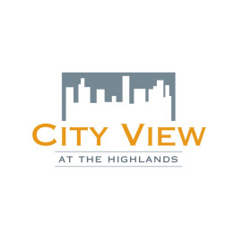 City View at the Highlands - Lombard, IL - Apartments