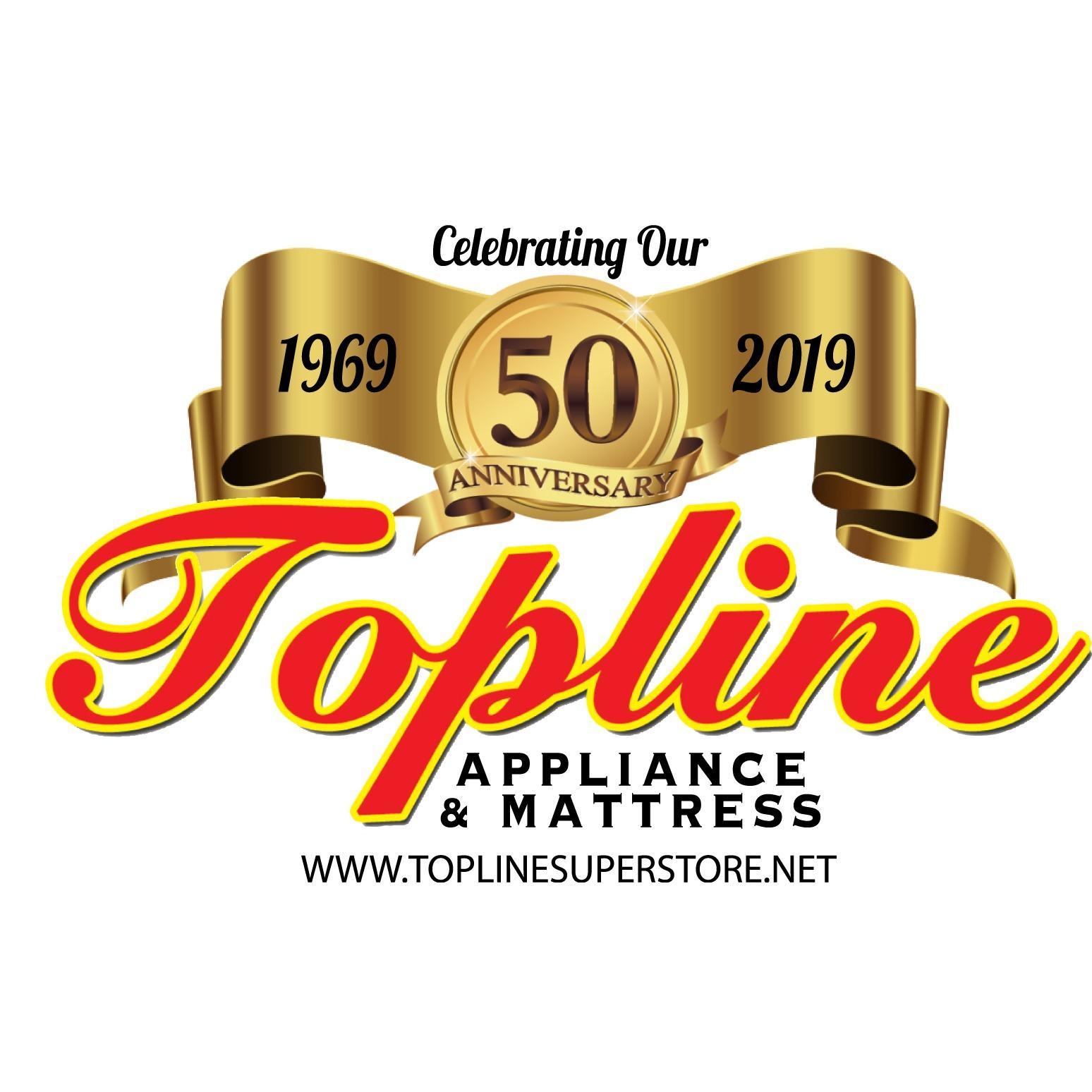 Topline Appliance and Mattress - West Melbourne, FL 32904 - (321)768-9700 | ShowMeLocal.com