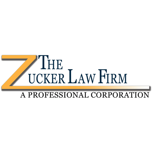 The Zucker Law Firm - Temecula, CA - Attorneys