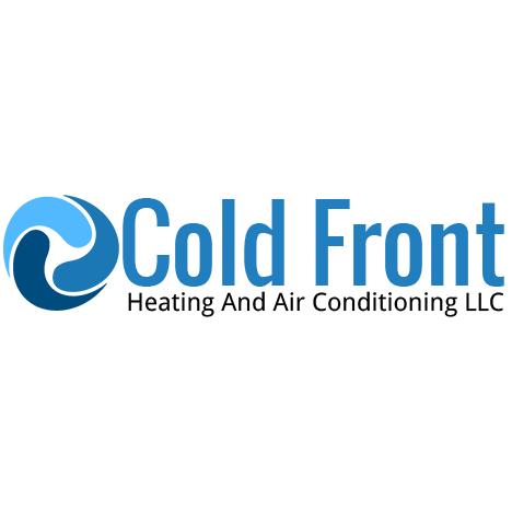 Cold Front Heating and Air Conditioning, LLC - Savannah, GA 31406 - (912)414-3890 | ShowMeLocal.com