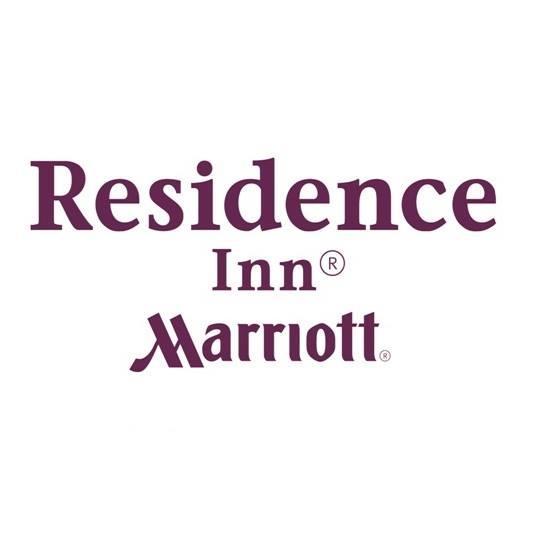Residence Inn by Marriott Columbus University Area
