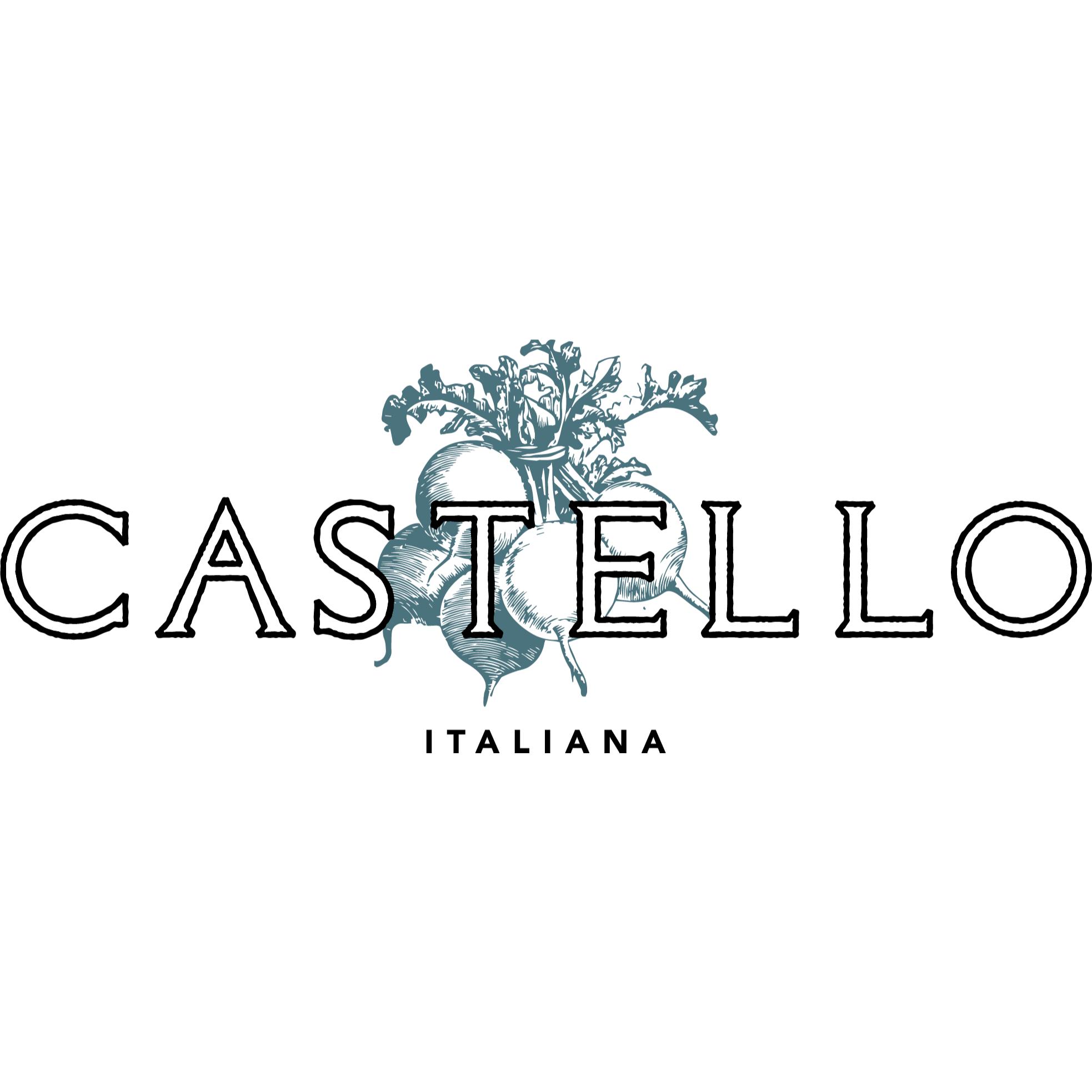 Castello Italiana