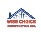 Wise Choice Construction Inc.