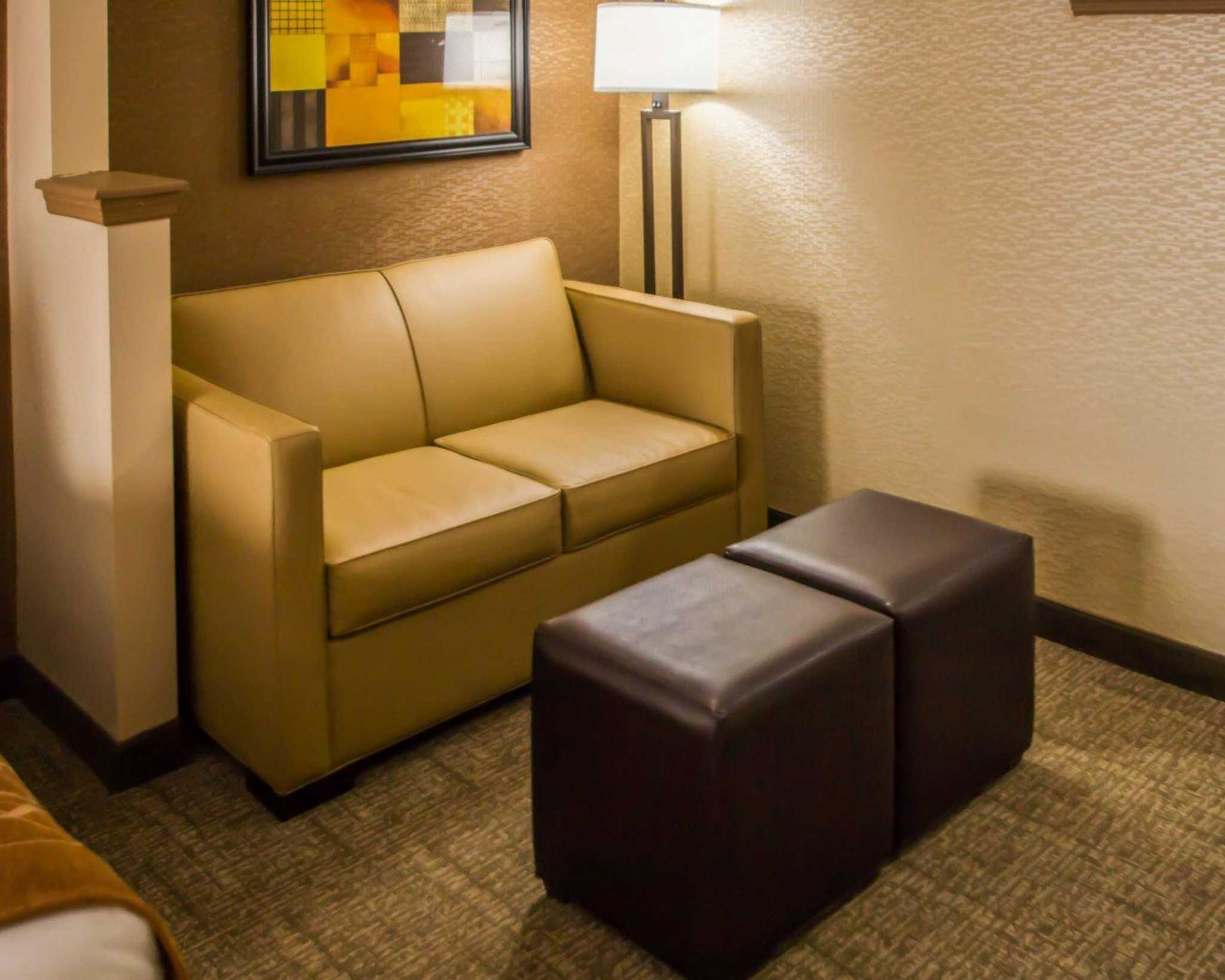 Quality Suites Coupons Near Me In North Bergen 8coupons