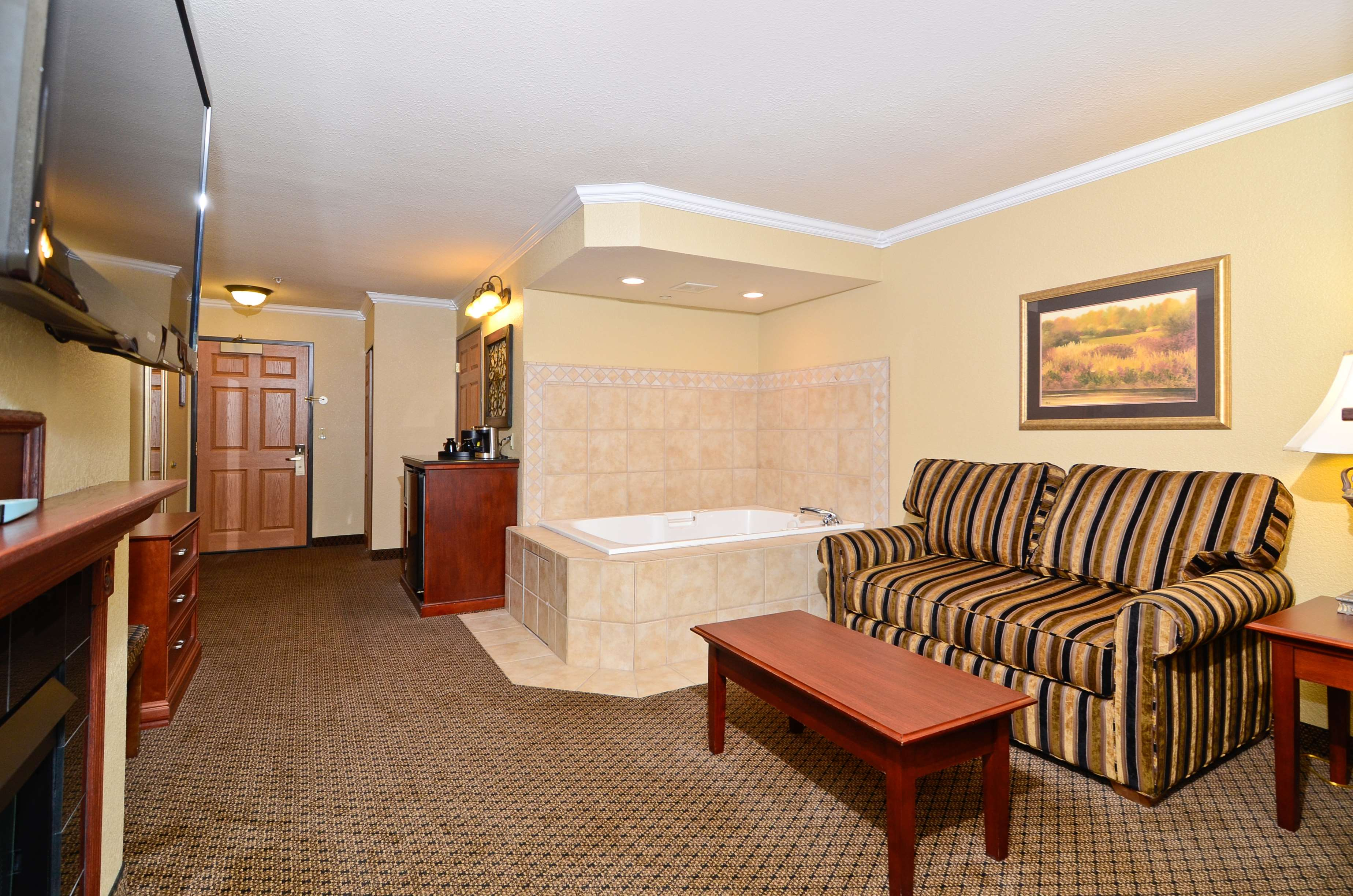 Hotels And Motels In Neenah Wi