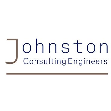 Johnston Consulting Engineers Ltd - Chorley, Lancashire PR7 1JU - 01257 267272 | ShowMeLocal.com