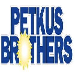 Petkus Brothers