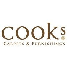 Cook's Carpets & Furnishings Ltd - Mold, Clwyd CH7 1XB - 01352 700245 | ShowMeLocal.com