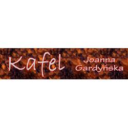 Kafel  Joanna Gardyńska