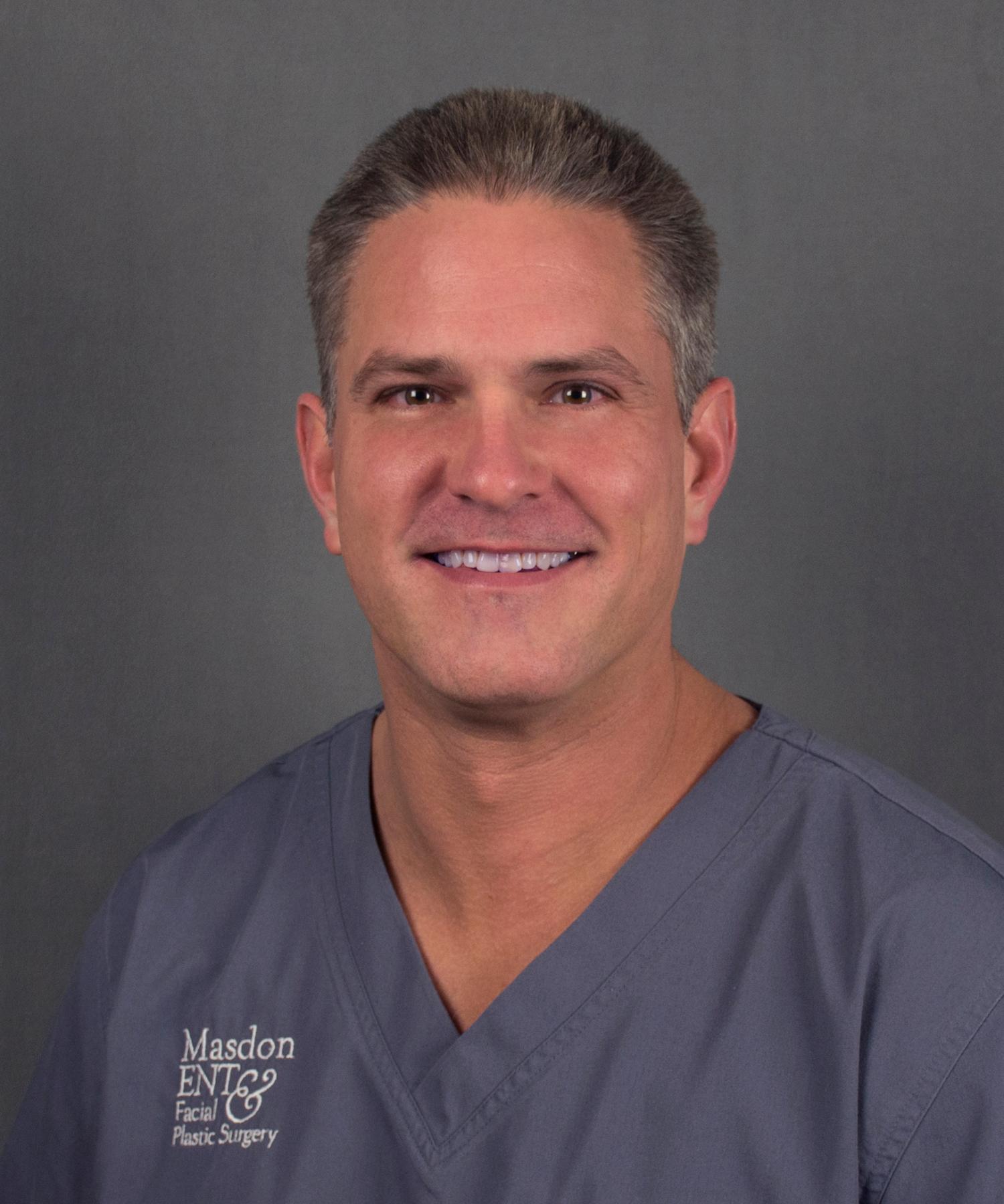 Masdon ENT & Facial Plastic Surgery / Masdon ENT Hearing Aids