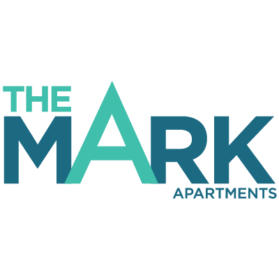 The Mark Apartments Community Logo