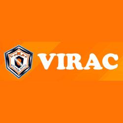 Virac S.r.l