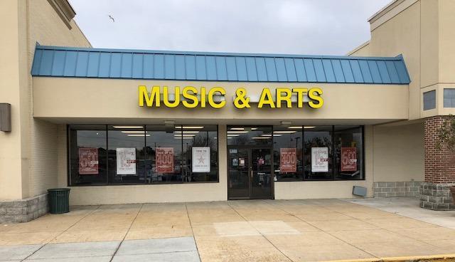 Ross Virginia Beach Store Hours