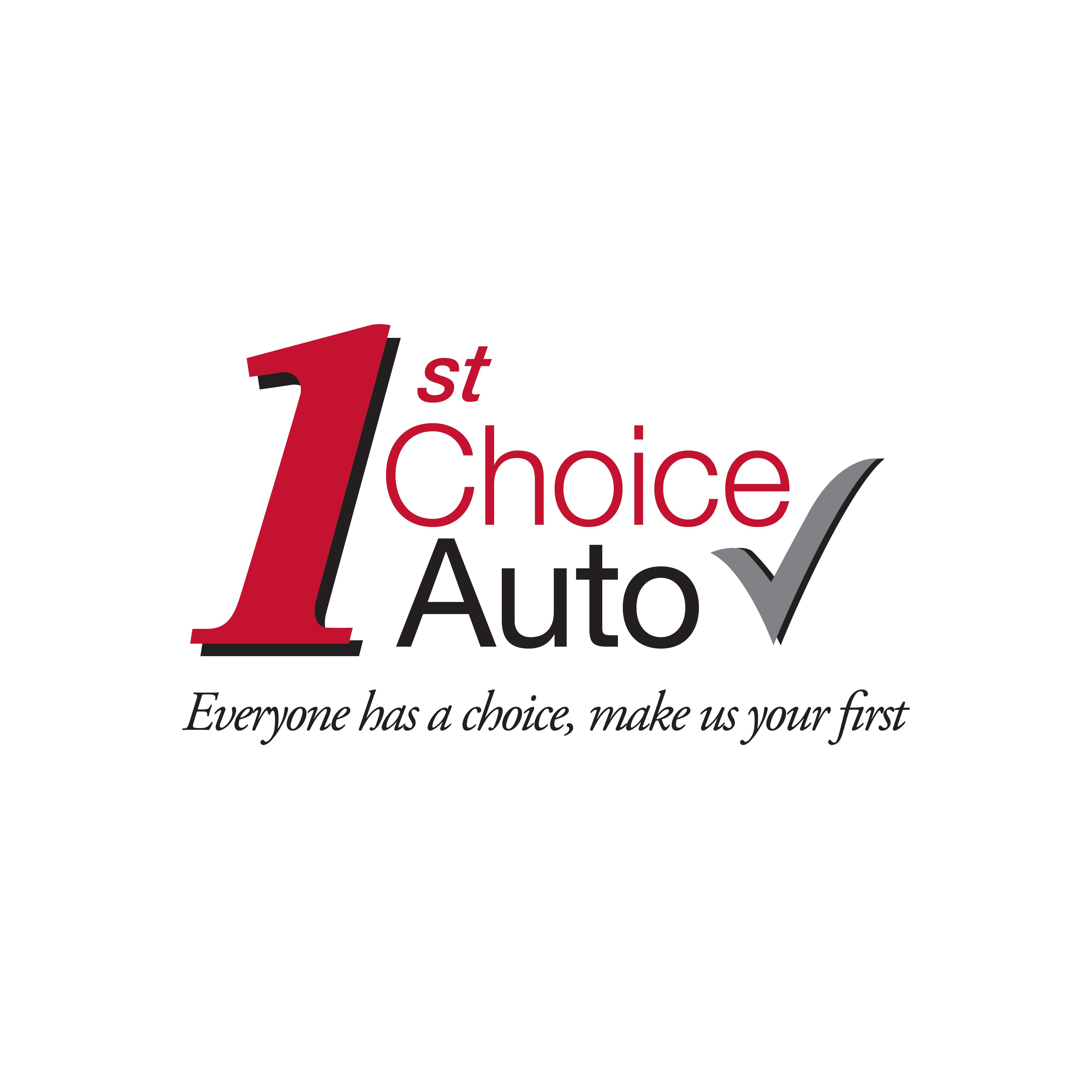 1st Choice Auto Llc In Fairview Pa 16415
