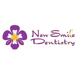 New Smile Dentistry