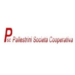 Pallestrini Società Cooperativa
