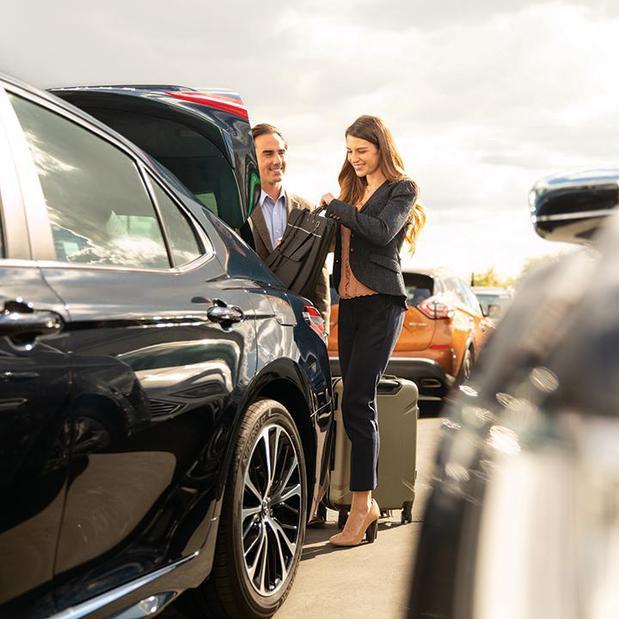Image 6 | Enterprise Rent-A-Car