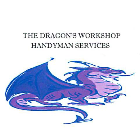 The Dragon's Workshop