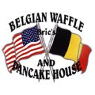 Belgian Waffle & Pancake House - Branson, MO - Restaurants