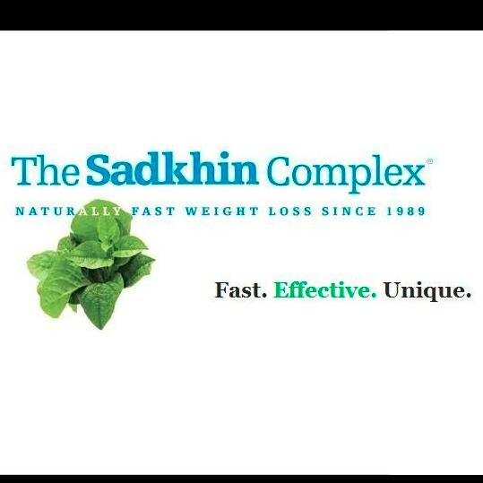 The Sadkhin Complex Coupons near me in Forest Hills | 8coupons Sadkhin