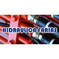 HIDRAULICA FARIAS