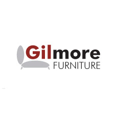 Gilmore Furniture 5 Photos Stores Warwick Ri Reviews