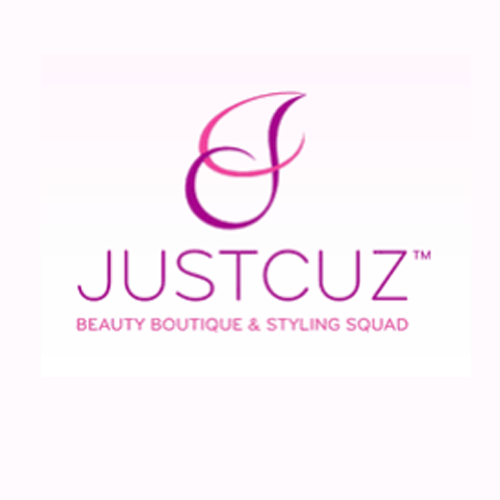 Just Cuz Beauty Boutique & Style Squad - Stillwater, MN 55082 - (651)342-0537 | ShowMeLocal.com