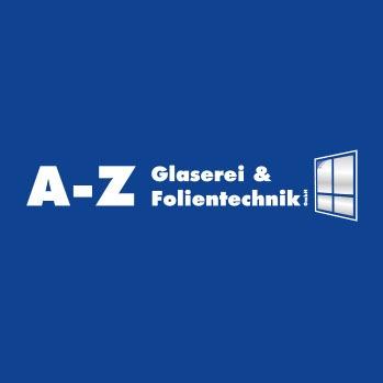 Bild zu A-Z Glaserei & Folientechnik GmbH in Berlin