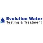 Evolution Water Testing & Treatment
