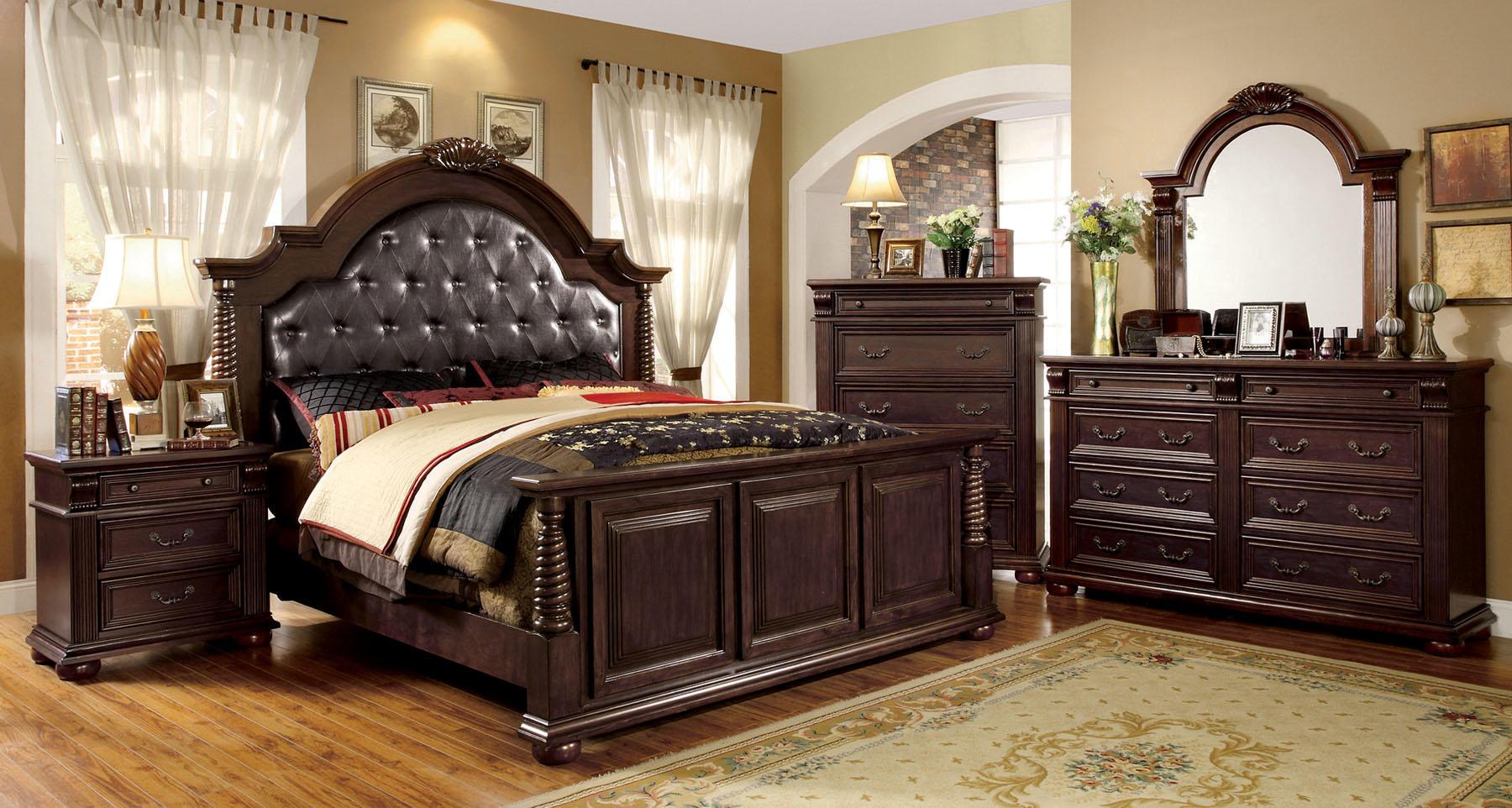 Designer Furniture 4 Less