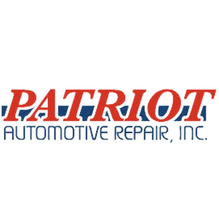 Patriot Automotive Repair Inc.