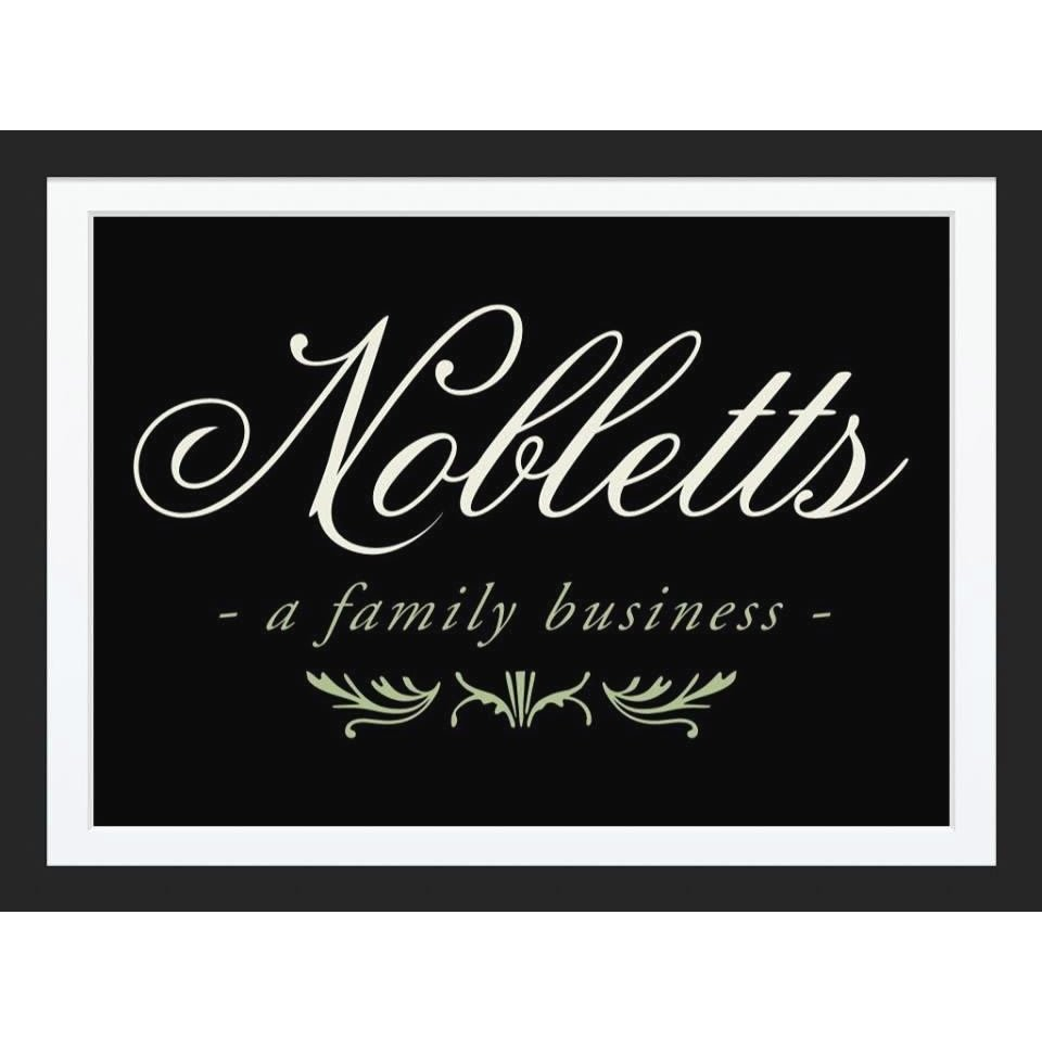 Nobletts Of North Street