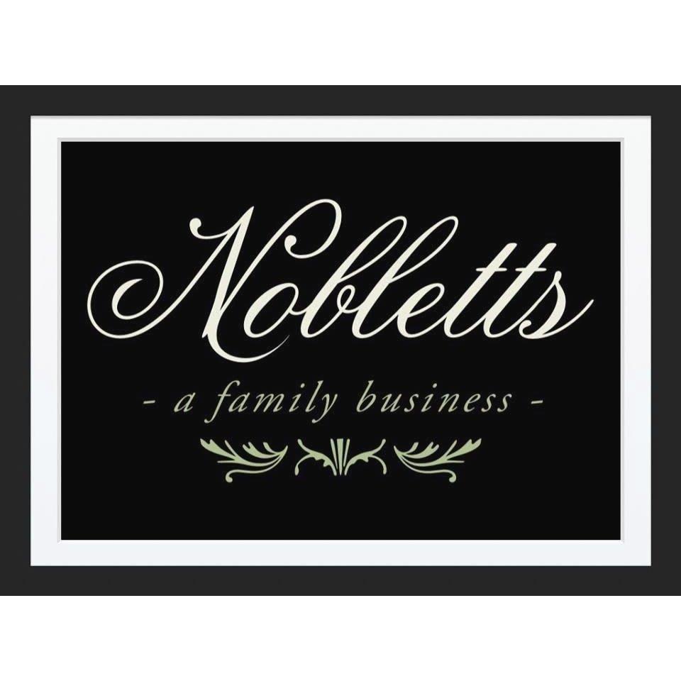 Nobletts Of North Street - Belfast, County Antrim BT1 1NE - 02890 240678 | ShowMeLocal.com