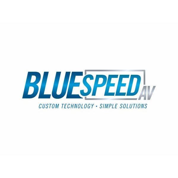 BlueSpeed AV