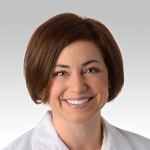 Laura Tagle MD